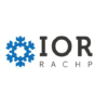 Ior.org.uk logo