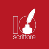 Ioscrittore.it logo