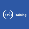Iosh.co.uk logo