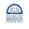 Iowaregents.edu logo