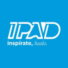 Ipad.edu.pe logo