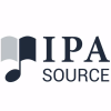 Ipasource.com logo