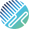 Ipfl.co.uk logo