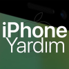 Iphoneyardim.net logo
