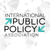 Ippapublicpolicy.org logo