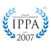 Ippawards.com logo