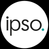 Ipso.co.uk logo
