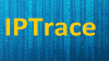 Iptrace.in logo