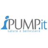 Ipump.it logo