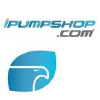 Ipumpshop.com logo