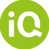 Iqstudentaccommodation.com logo