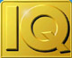 Iqtestforfree.net logo