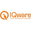 IQware Inc.