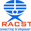 Iracst.org logo