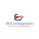 IRA Immigration Private Limited