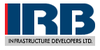 Irb.co.in logo