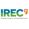 Irec.cat logo
