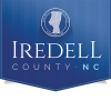 Iredell.nc.us logo