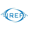 Irefeurope.org logo
