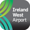 Irelandwestairport.com logo