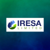 Iresa.co.uk logo