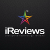 Ireviews.com logo