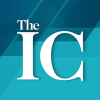 Irishcatholic.ie logo