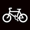 Irishcycle.com logo
