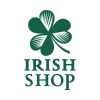Irishshop.com logo