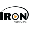 Ironnetworks.com logo