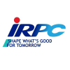 Irpc.co.th logo