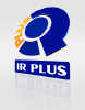 Irplus.in.th logo