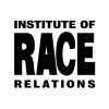 Irr.org.uk logo