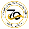 Isb.ac.th logo