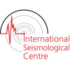 Isc.ac.uk logo