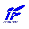 Isewanferry.co.jp logo
