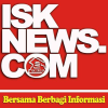 Isknews.com logo
