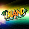 Islandresortandcasino.com logo