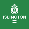 Islington.gov.uk logo