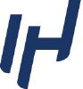Isohunts.to logo