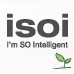Isoi.co.kr logo