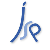 Isparis.edu logo