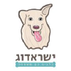 Isradog.co.il logo