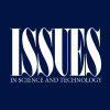 Issues.org logo