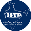 Istd.co.in logo