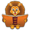Istorybooks.co logo