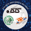Ists.or.jp logo