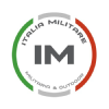Italiamilitare.it logo