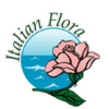 Italianflora.it logo