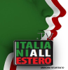 Italianiallestero.tv logo